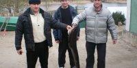 Рыбалка в Казачьих Лагерях Конка, Днепр