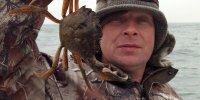 рыбалка на бычка в Одесском заливе